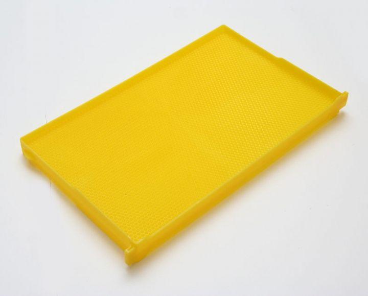 70139-ramek-plastovy.jpg