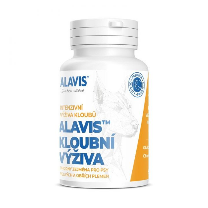 ALAVIS-Kloubni-vyziva-90tbl-0608202010551297555.jpg